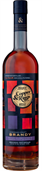 Copper & Kings Brandy Craft Distilled